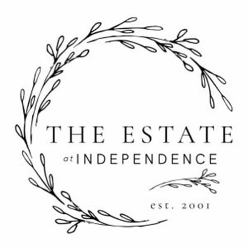 The Estate at Independence