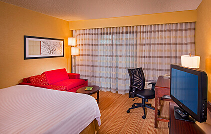 courtyard-marriott-northwest-feature-image
