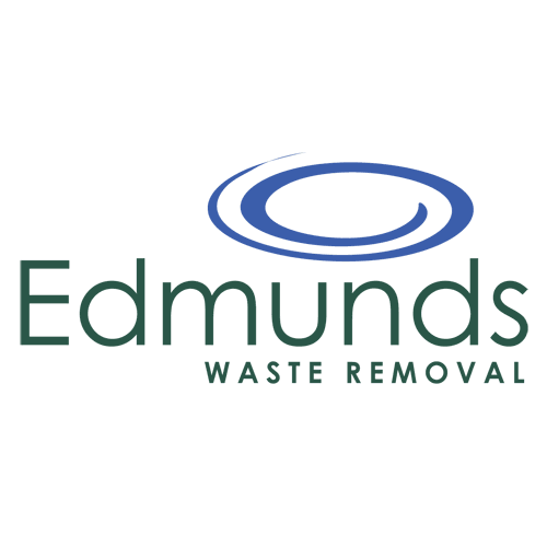 Edmunds Waste Removal