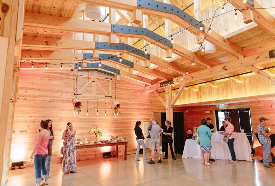 hanover-tavern-weddings