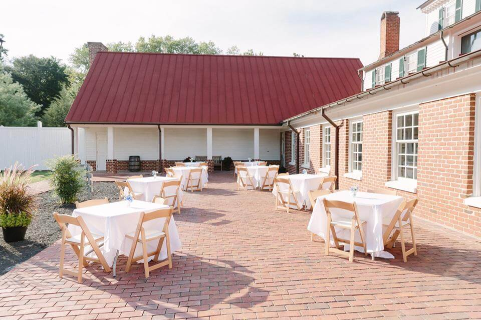 hanover-tavern-weddings