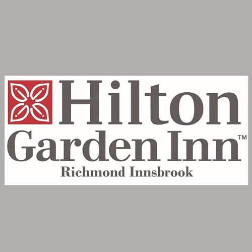 hilton garden inn richmond innsbrook - Hilton Garden Inn Richmond Va