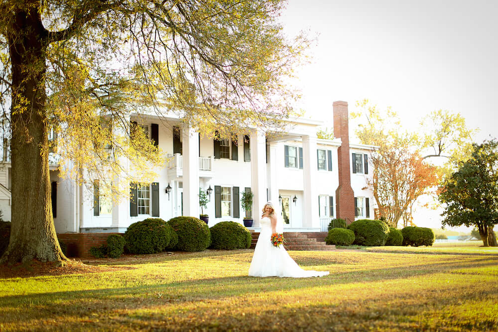 hollyfield-manor-weddings