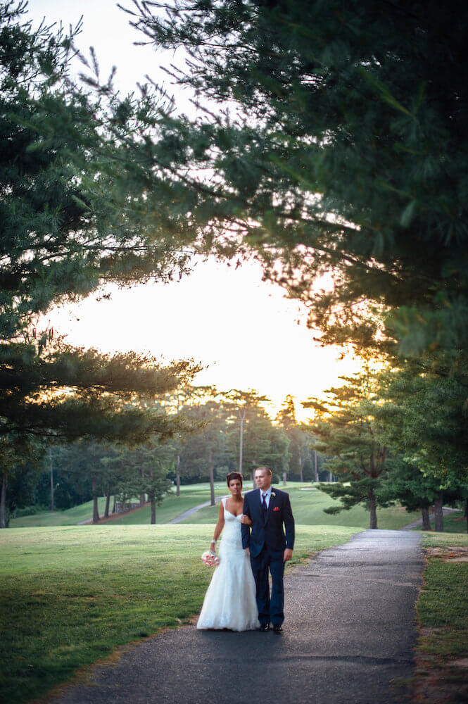jefferson lakeside country club richmond va wedding venue