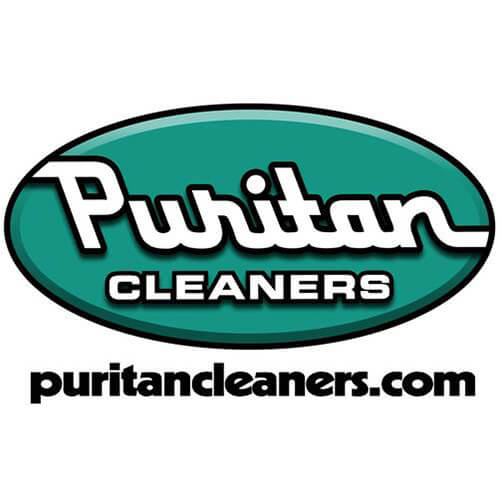 Puritan Cleaners