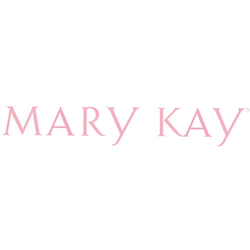 Mary Kay Cosmetics by Kelly Shannon