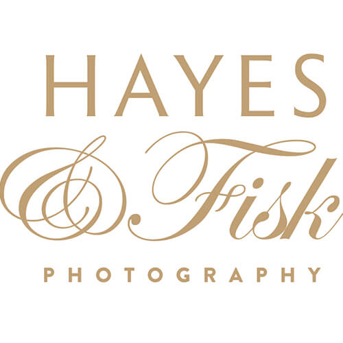 Hayes and Fisk Photography