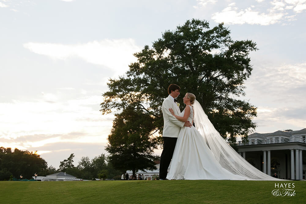hayes and fisk photography weddings richmond va