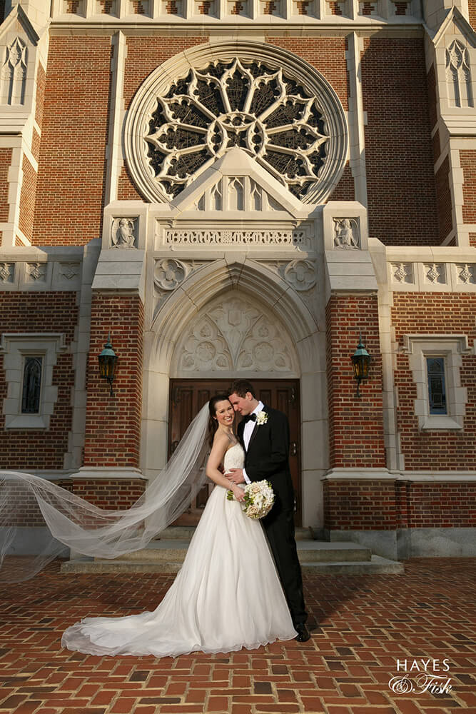 Hayes Amp Fisk Photography Richmond Va Wedding And