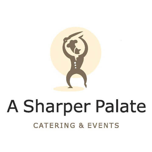A Sharper Palate Catering & Events