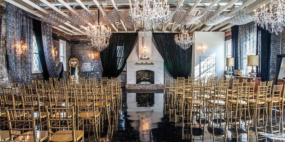 historic mankin mansion wedding venue richmond va