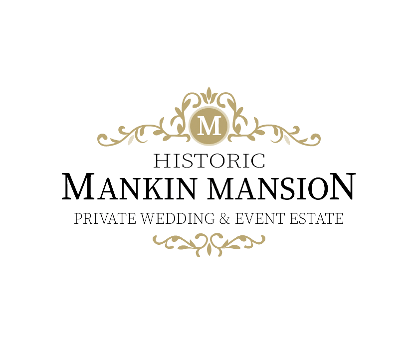 Historic Mankin Mansion