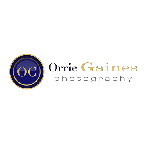 Orrie Gaines Photography