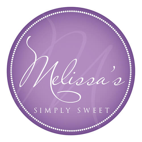 Melissa's Simply Sweet