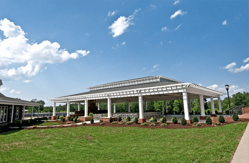 country-club-at-the-highlands wedding venue chesterfield va
