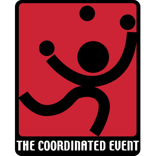 The Coordinated Event