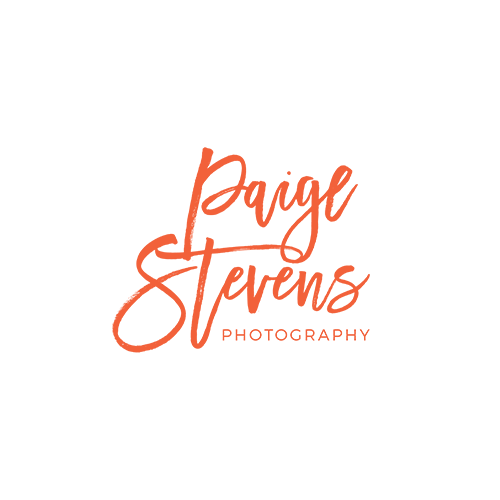 Paige Stevens Photography