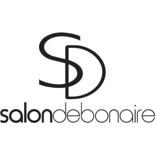 Salon Debonaire
