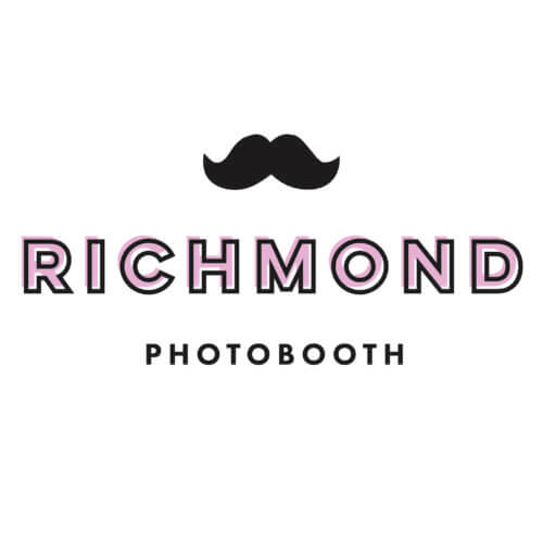 Richmond PhotoBooth LLC