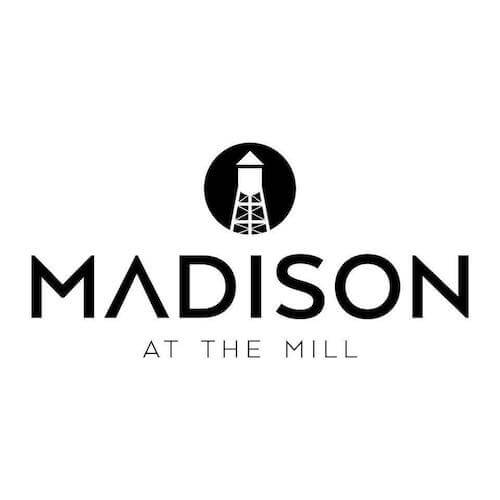 Madison at the Mill