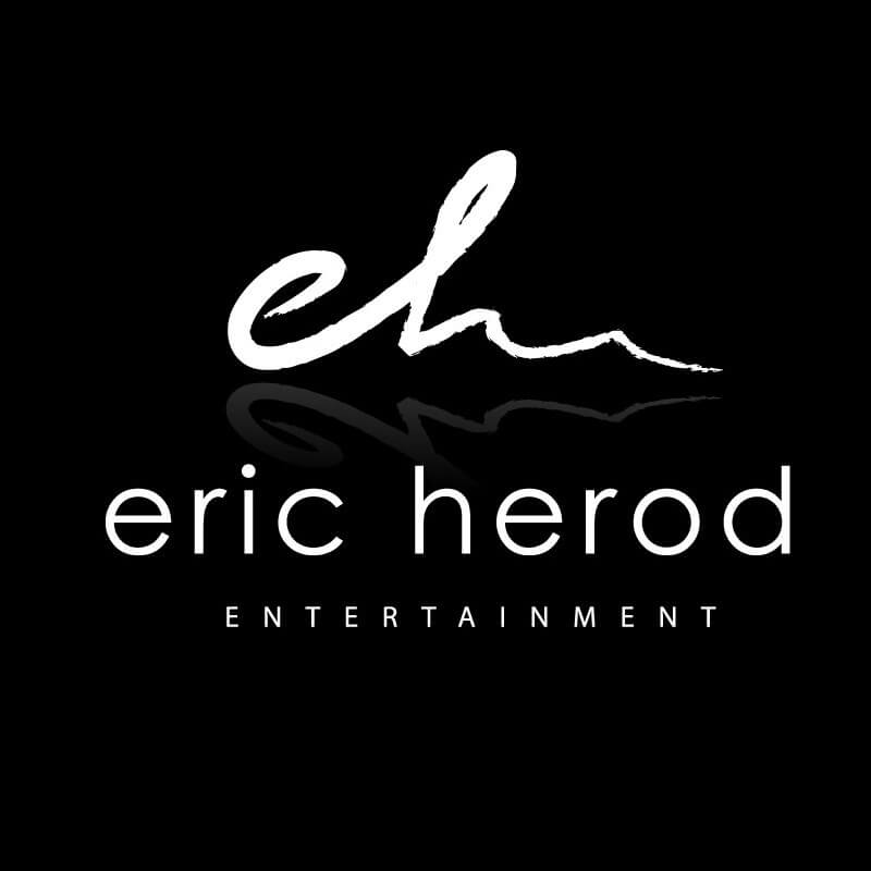 Eric Herod Entertainment