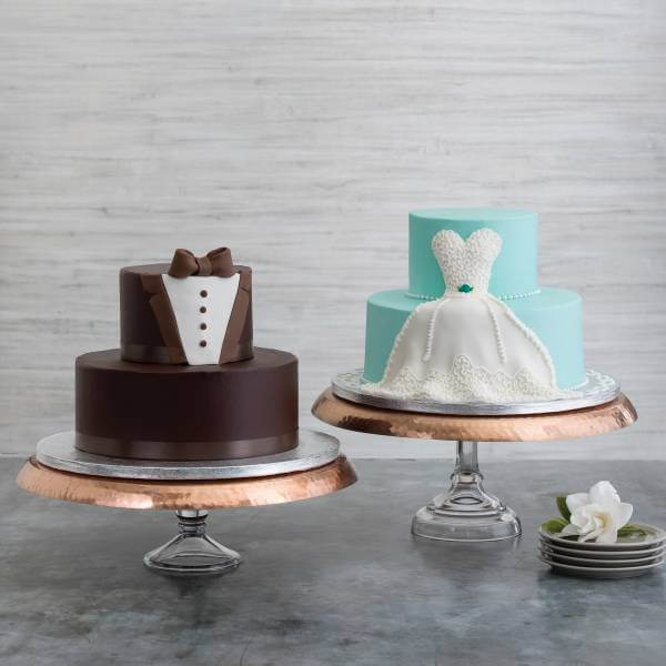 Publix Wedding Cakes And Wedding Caterer For Richmond Va