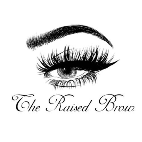The Raised Brow