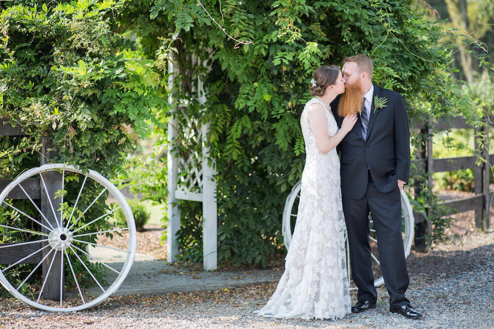 Emily Bartell Photography Vendor Spotlight Richmond Weddings