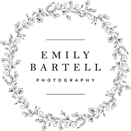 Emily Bartell Photography