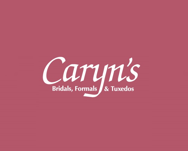 Caryn's Bridals, Formals, and Tuxedos