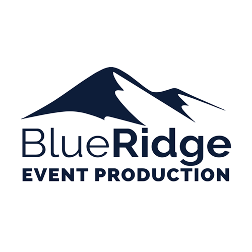 Blue Ridge Event Production