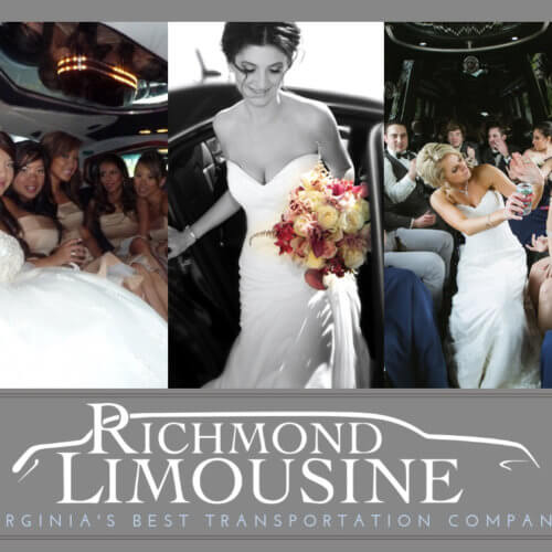 Richmond Limousine
