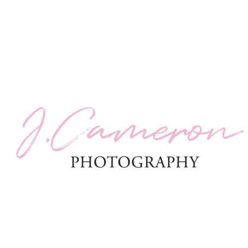J. Cameron Photography