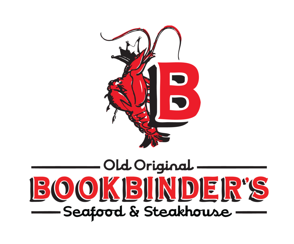 The Old Original Bookbinder's Seafood and Steakhouse