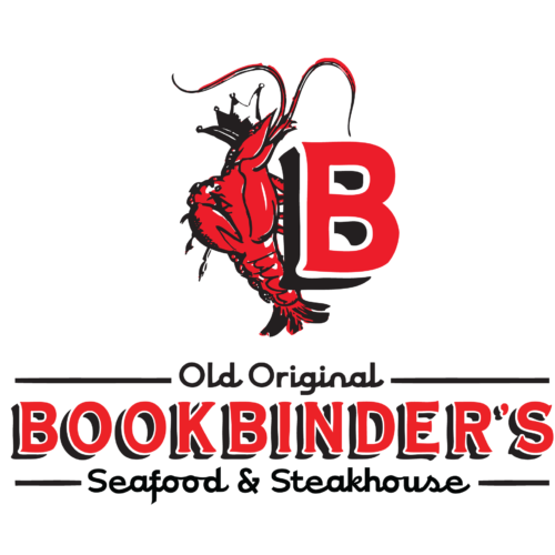 Bookbinder's Seafood and Steakhouse