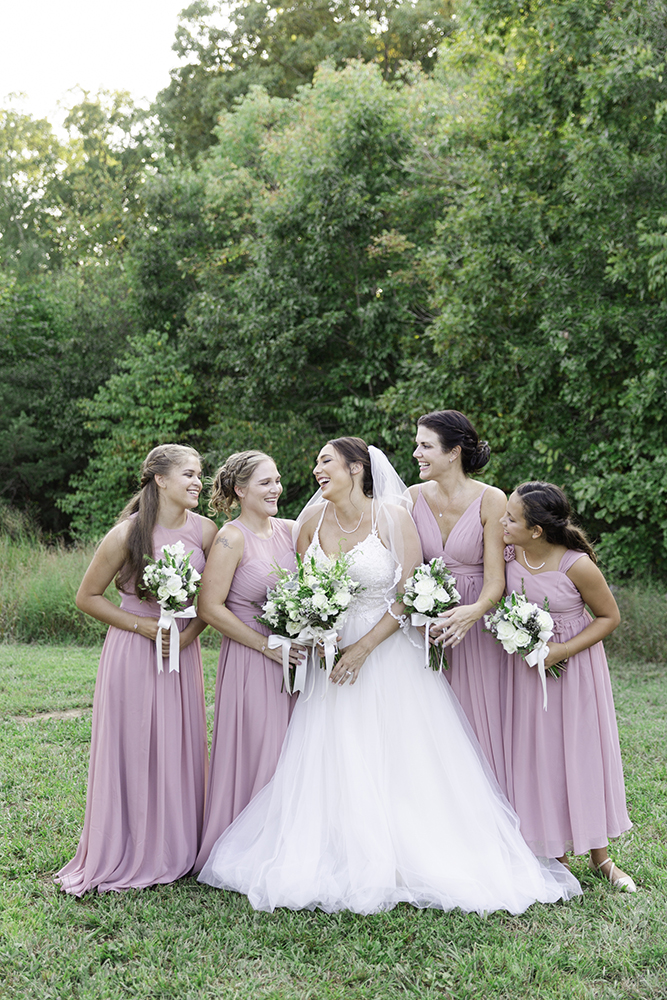MJ Mendoza Photography Vendor Spotlight Wedding Photographer Photos Richmond Weddings
