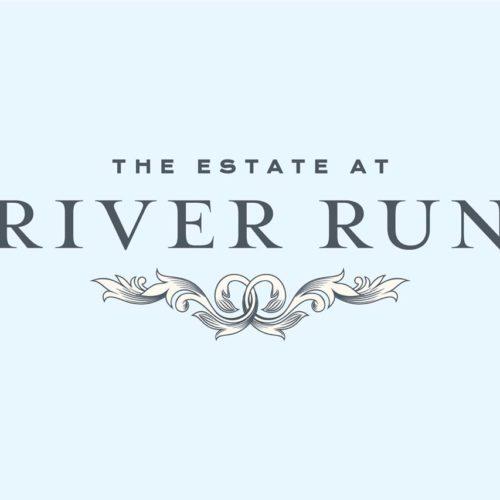 The Estate at River Run