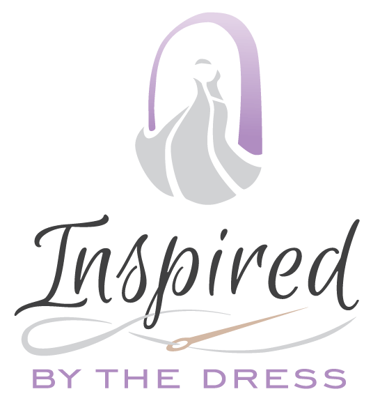 Inspired by the Dress