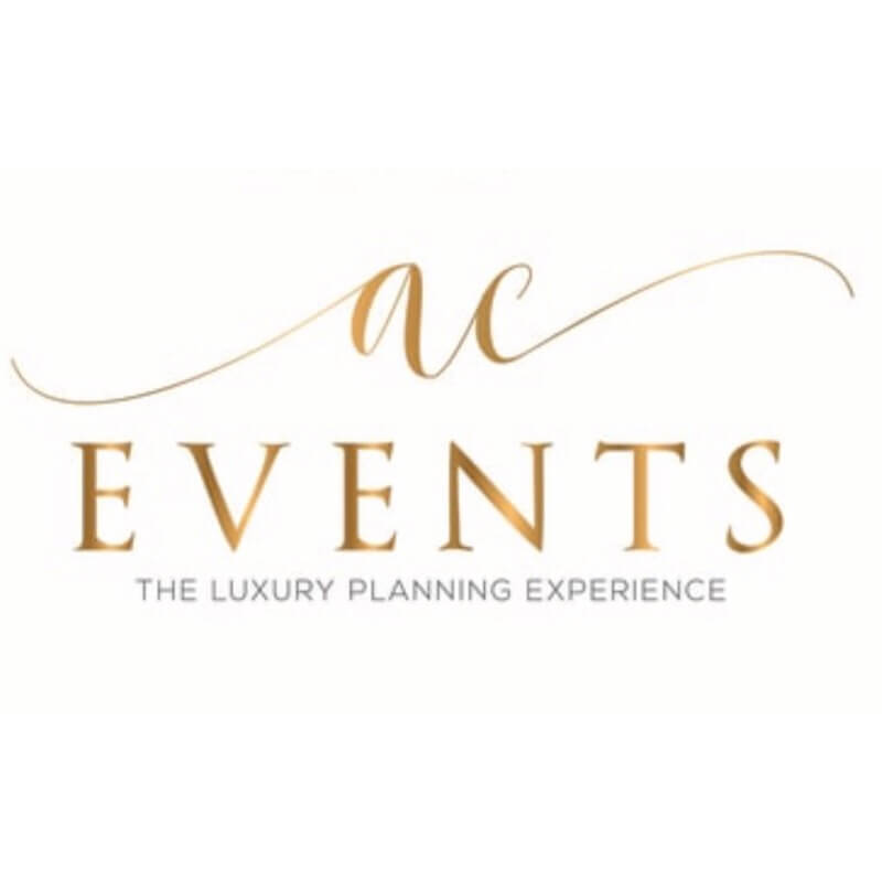 AC Events