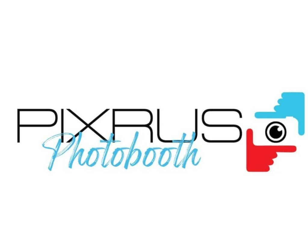 PIXRUS Photobooth