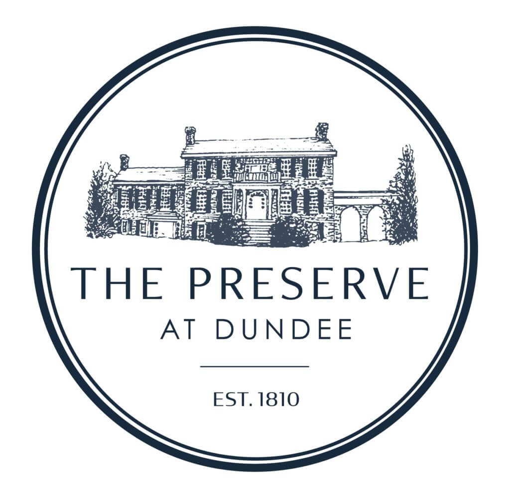The Preserve at Dundee