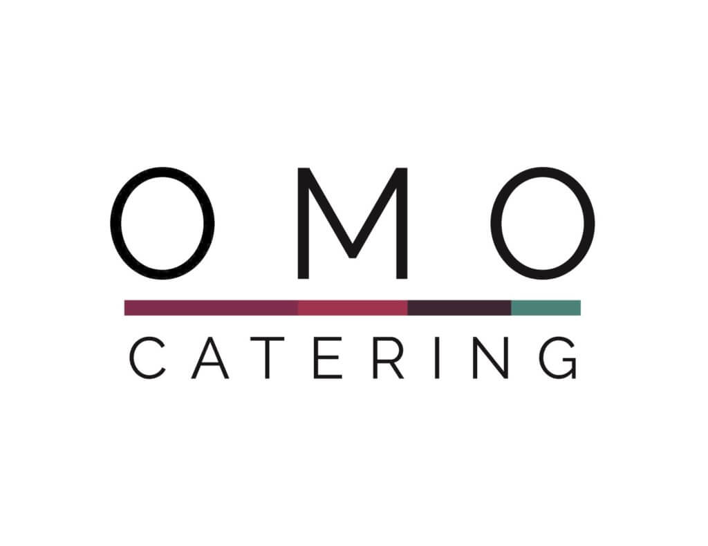 OMO Catering