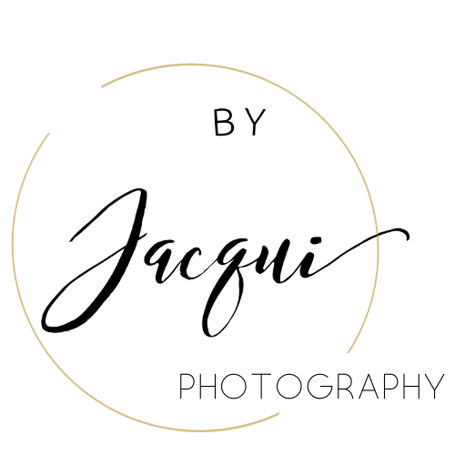 By Jacqui Photography